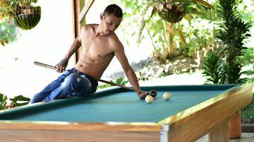 JacoboAponte's hot webcam show – Boy on boy on Jasmin
