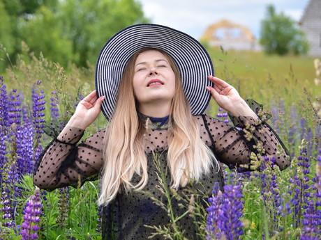 RosalinJoan