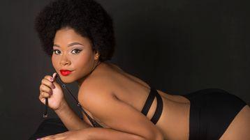 NiaKeys sexy webcam show – Dievča na Jasmin