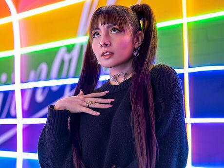 NicoleLabelle