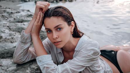 AlisaJane