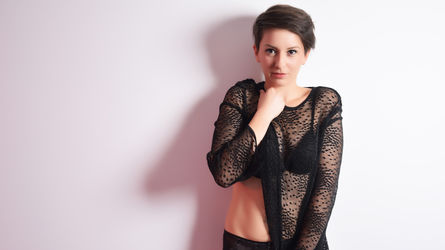MiaHeck's profile picture – Girl on LiveJasmin