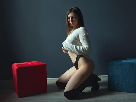 BelleDianna