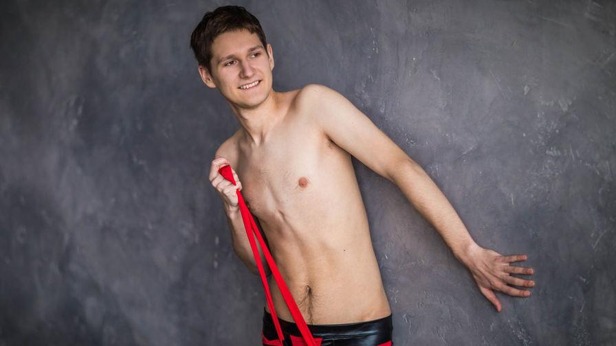 DaronSullivan's profile picture – Boy for Girl on LiveJasmin