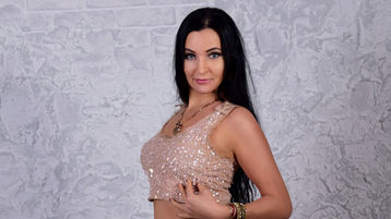 RaakellN's hot webcam show – Hot Flirt on Jasmin