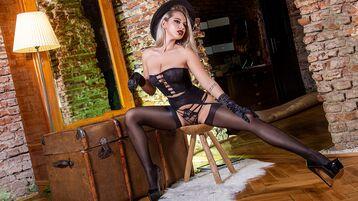 DivaBlackk's hot webcam show – Girl on Jasmin