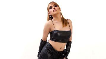 xSweetHugeCockx sexy webcam show – transsexuáli na Jasmin