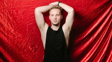 Male Cam Guys Live - Straight, Gay, Jocks ON Webcam