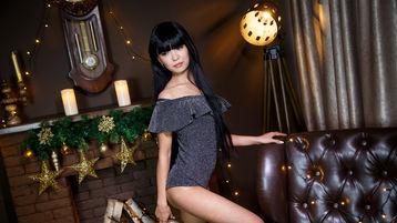 Bagilla's hot webcam show – Girl on Jasmin