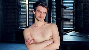 NathanLion's hot webcam show – Boy for Girl on Jasmin
