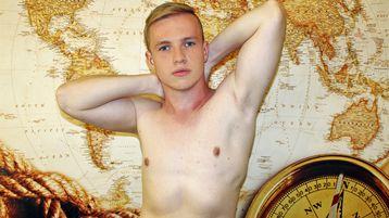 MinhAllister's hot webcam show – Boy on boy on Jasmin