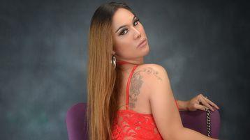 SeductiveKatxxxx's heiße Webcam Show – Transsexuell auf Jasmin