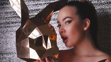 OliviaBel's hot webcam show – Girl on Jasmin
