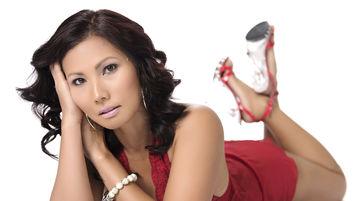 kylene143's hete webcam show – Meisjes op Jasmin