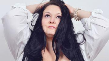 Show caliente de webcam de SexyLadyHelen – Chicas en Jasmin