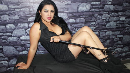 MilfSamanta's profile picture – Mature Woman on LiveJasmin