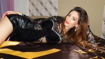 KimSmile's hot webcam show – Girl on Jasmin