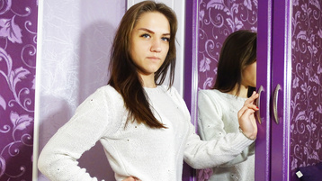 DinaFantastic's hot webcam show – Hot Flirt on Jasmin