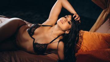 Show caliente de webcam de PowerGirl22 – Chicas en Jasmin