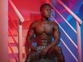 Samclark's profile picture – Gay on LiveJasmin