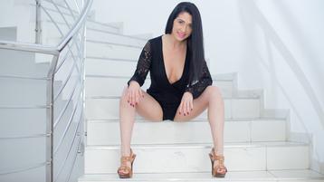 ZiforaLena's heiße Webcam Show – Mädchen auf Jasmin