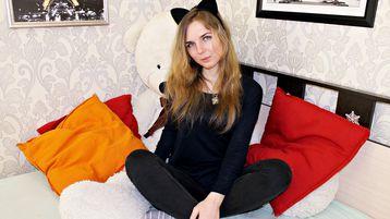 ElisaMerry's hot webcam show – Hot Flirt on Jasmin