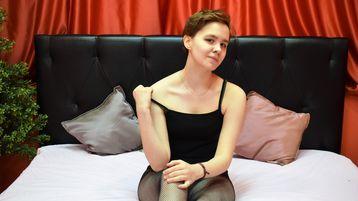 Gorący pokaz ManyeleChess – Dziewczyny na Jasmin