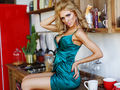 PatriciaGoddess's profile picture – Girl on LiveJasmin