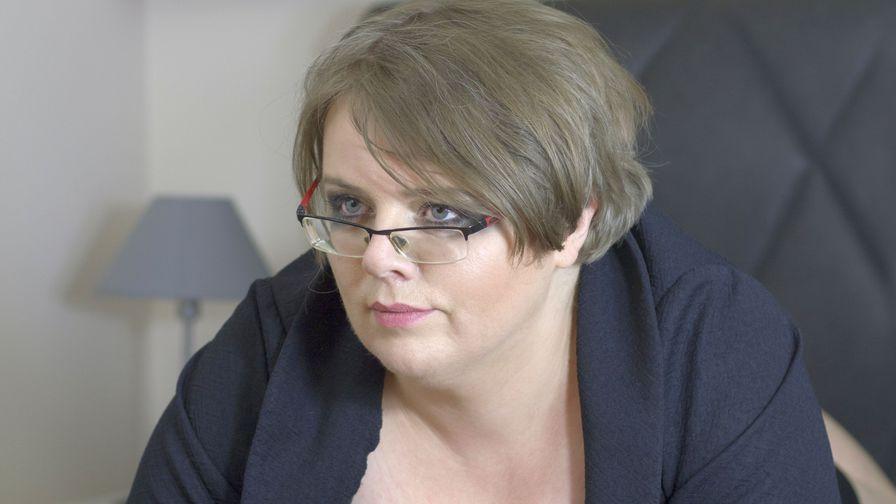 Foto de perfil de MollyBB – Mulheres maduras em LiveJasmin