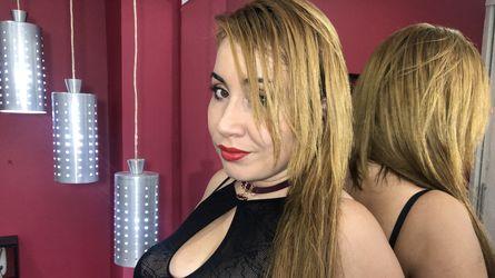 SamanthaMendes