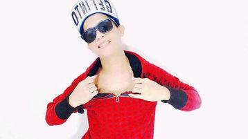 Show quente na webcam de YoungNastyCUMxx – Rapaz para Rapaz em Jasmin