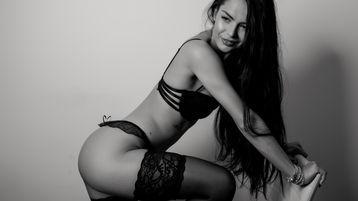 CatherineC's hot webcam show – Girl on Jasmin