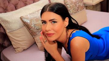 Show caliente de webcam de NobleGrace – Chicas en Jasmin