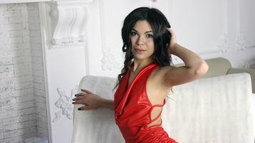 Show di sesso su webcam con EmiliyWhite – Ragazze su Jasmin