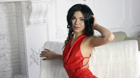 EmiliyWhite
