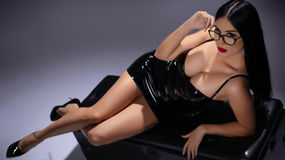 Kathlynne's hot webcam show – Girl on LiveJasmin