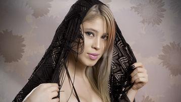 YtzelJackson's hot webcam show – Transgender on Jasmin