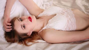 ClaireFinnet's hot webcam show – Girl on Jasmin