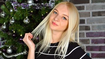 SandyBreeze žhavá webcam show – Sexy Flirt na Jasmin