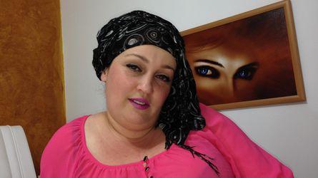 MuslimYasmina