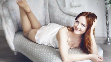 coldygoldie's hot webcam show – Girl on Jasmin