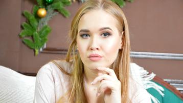 ShyCamomilles hot webcam show – Fræk Flirt på Jasmin