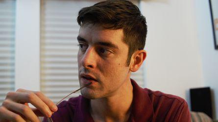AlexMeadow
