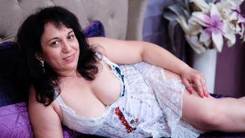 MiaSweetest's hot webcam show – Mature Woman on Jasmin