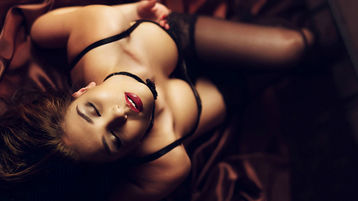 Show caliente de webcam de MONEYGODDESS1 – Fetiche en Jasmin