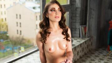 Show quente na webcam de SquirtyDakota – Meninas em Jasmin