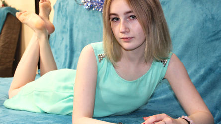 PollyLiberty