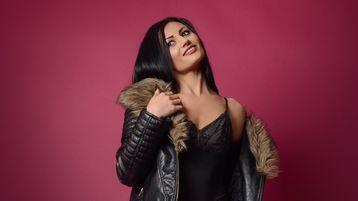 MichelleSweet0's hot webcam show – Hot Flirt on Jasmin