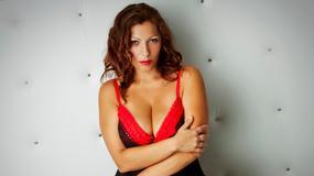 xxCorixxs hot webcam show – Modne Kvinder på Jasmin