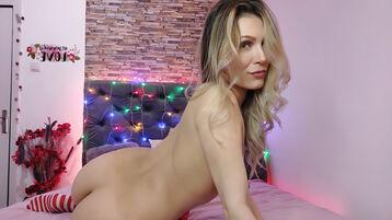 Show di sesso su webcam con ChaBliss – Donna su Jasmin